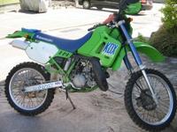 Kdx200_2
