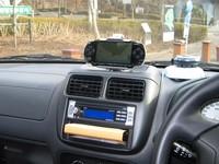 Car_view2